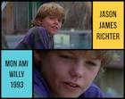 Jason James Richter : jason-james-richter-1520932248.jpg