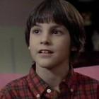 Jeremy Licht in The Twilight Zone, Uploaded by: HaleyLove