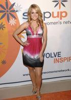 Joanna Levesque : joanna-levesque-1335914859.jpg