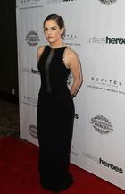 Joanna Levesque : joanna-levesque-1417123465.jpg