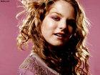 Joanna Levesque : joanna_levesque_1256787782.jpg