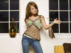 Joanna Levesque : joanna_levesque_1256787811.jpg