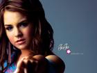 Joanna Levesque : joanna_levesque_1256788245.jpg