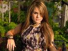 Joanna Levesque : joanna_levesque_1256788271.jpg