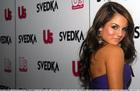 Joanna Levesque : joanna_levesque_1257478704.jpg