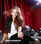 Joanna Levesque : joanna_levesque_1267476966.jpg