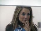 Joanna Levesque : joanna_levesque_1297940913.jpg