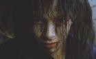 Jodelle Ferland in Silent Hill, Uploaded by: Guest