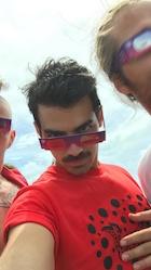 Joe Jonas : joe-jonas-1503631801.jpg