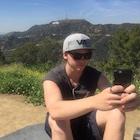 Joel Courtney in General Pictures, Uploaded by: nirvanafan201