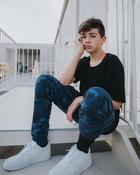 Joey Birlem in General Pictures, Uploaded by: TeenActorFan