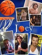 Joey Lawrence : joey-lawrence-1373059987.jpg