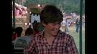 Joey Cramer in Murder, She Wrote, episode: Death Stalks the Big Top, Part 1, Uploaded by: TeenActorFan