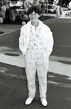 Joey Cramer in General Pictures, Uploaded by: TeenActorFan