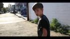 Johnny Orlando : johnny-orlando-1436890282.jpg