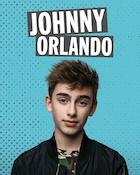 Johnny Orlando : johnny-orlando-1497996720.jpg