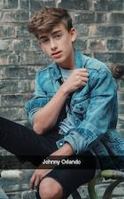 Johnny Orlando : johnny-orlando-1505007944.jpg