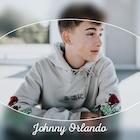 Johnny Orlando : johnny-orlando-1508559253.jpg
