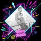 Johnny Orlando : johnny-orlando-1510200235.jpg