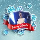 Johnny Orlando : johnny-orlando-1513279227.jpg