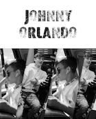 Johnny Orlando : johnny-orlando-1522207236.jpg