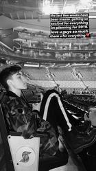 Johnny Orlando : johnny-orlando-1543948508.jpg