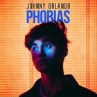 Johnny Orlando : johnny-orlando-1582214136.jpg