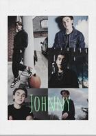 Johnny Orlando : johnny-orlando-1605986129.jpg