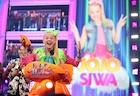 JoJo Siwa in General Pictures, Uploaded by: TeenActorFan