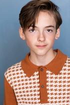 Jonah Beres in General Pictures, Uploaded by: TeenActorFan