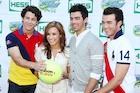 Jonas Brothers : TI4U1467403622.jpg