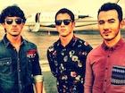 Jonas Brothers : jonas-brothers-1473866281.jpg