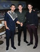 Jonas Brothers : jonas-brothers-1495665002.jpg