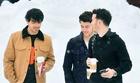 Jonas Brothers : jonas-brothers-1547770081.jpg