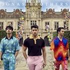 Jonas Brothers : jonas-brothers-1551391441.jpg