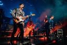 Jonas Brothers : jonas-brothers-1552090561.jpg