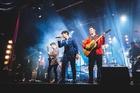 Jonas Brothers : jonas-brothers-1552091042.jpg