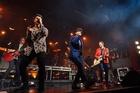 Jonas Brothers : jonas-brothers-1552179121.jpg