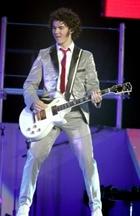 Jonas Brothers : jonas_brothers_1198871320.jpg