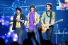 Jonas Brothers : jonas_brothers_1198944697.jpg