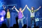 Jonas Brothers : jonas_brothers_1198944700.jpg