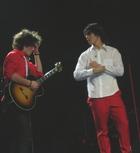 Jonas Brothers : jonas_brothers_1198951464.jpg