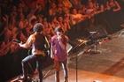 Jonas Brothers : jonas_brothers_1200635106.jpg