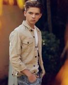 Jordan Clark in General Pictures, Uploaded by: Bobby
