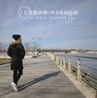 Jordan Fisher : jordan-fisher-1590005757.jpg