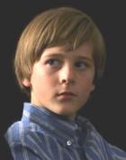 Jordan Garrett in General Pictures, Uploaded by: nicolas