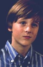 Jordan Garrett in General Pictures, Uploaded by: Nick