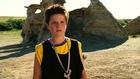 Josh Hutcherson : josh-hutcherson-1321240333.jpg