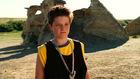 Josh Hutcherson : josh-hutcherson-1321240370.jpg