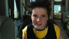 Josh Hutcherson : josh-hutcherson-1321240379.jpg